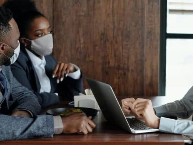 e-commerce na pandemia