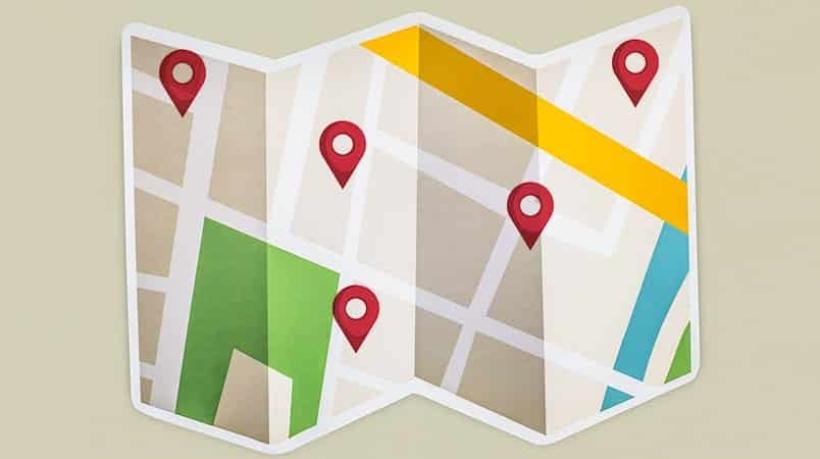 como-adicionar-mais-de-um-local-no-google-maps
