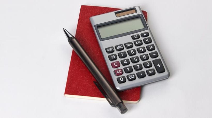 como-calcular-frete-para-cliente