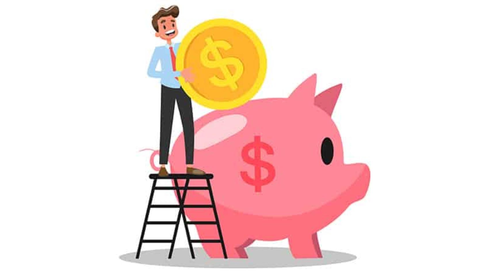como reduzir custos operacionais de uma empresa