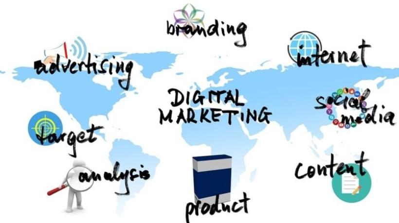 digital-marketing-min