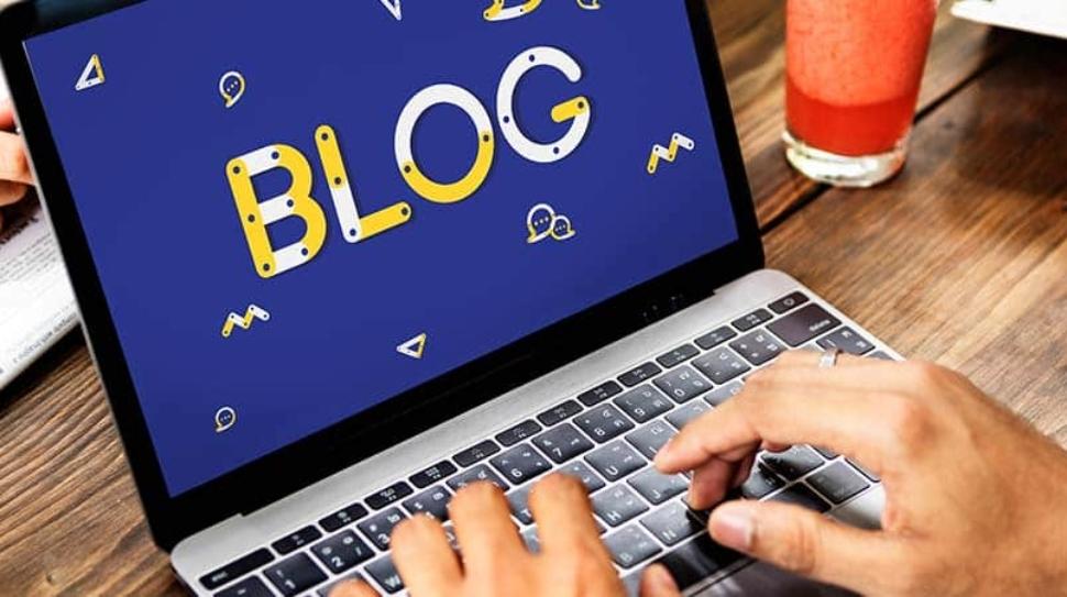 blogs de geomarketing