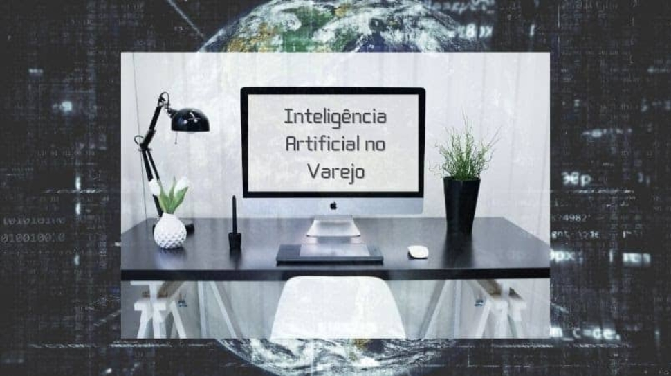 inteligencia artificial varejo-min
