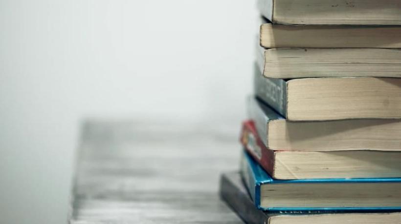 livro-logistica-4.0