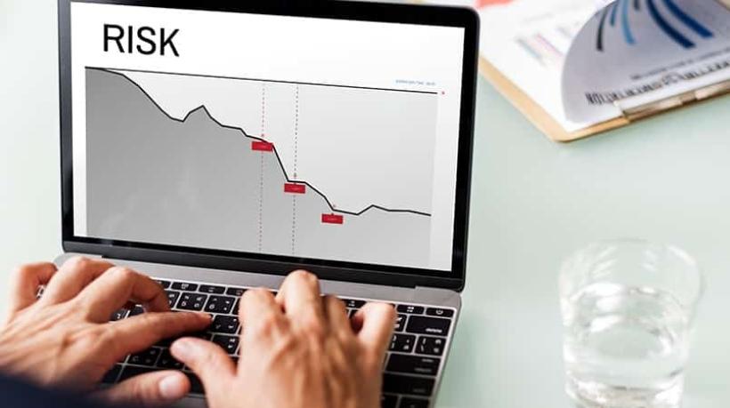 ferramentas de análise de riscos