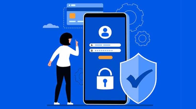 sistemas de segurança digital